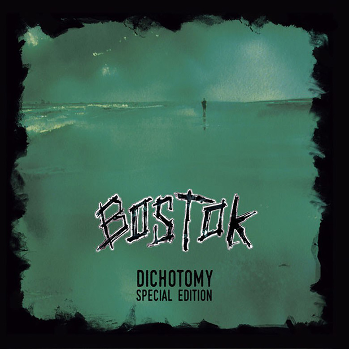 Dichotomy Bostok