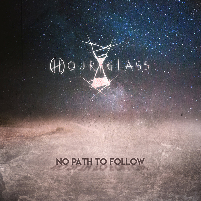 No path to follow (H)our-Glass