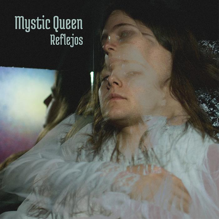 Reflejos Mystic Queen