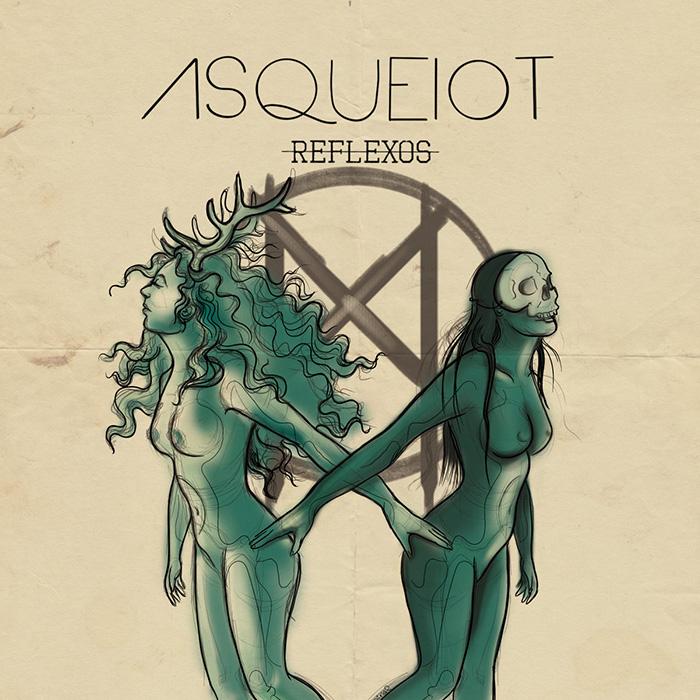 Reflexos Asqueiot