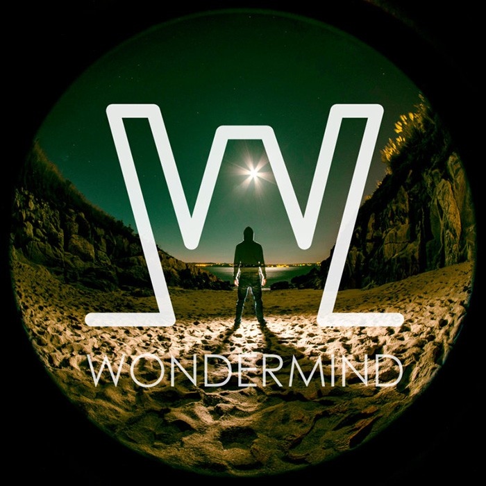 Wondermind Wondermind