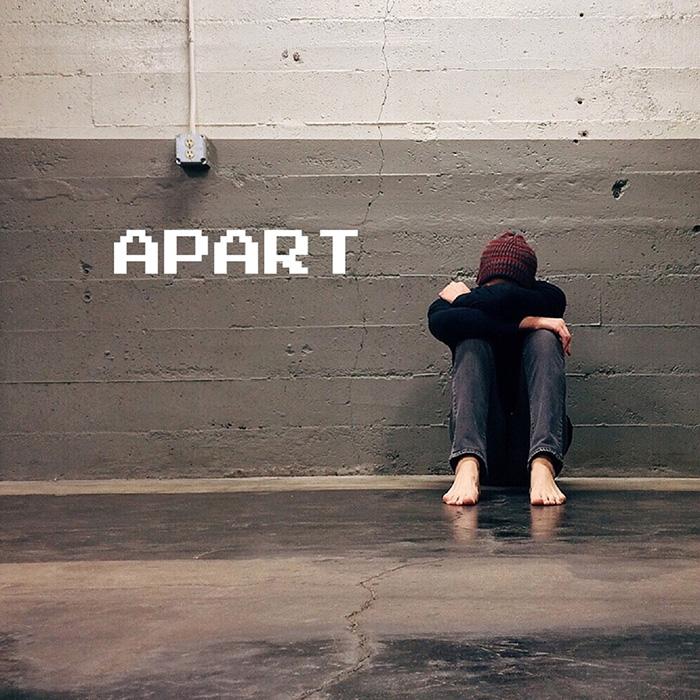 Apart Apart