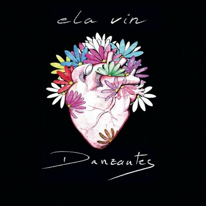Danzantes Ela Vin