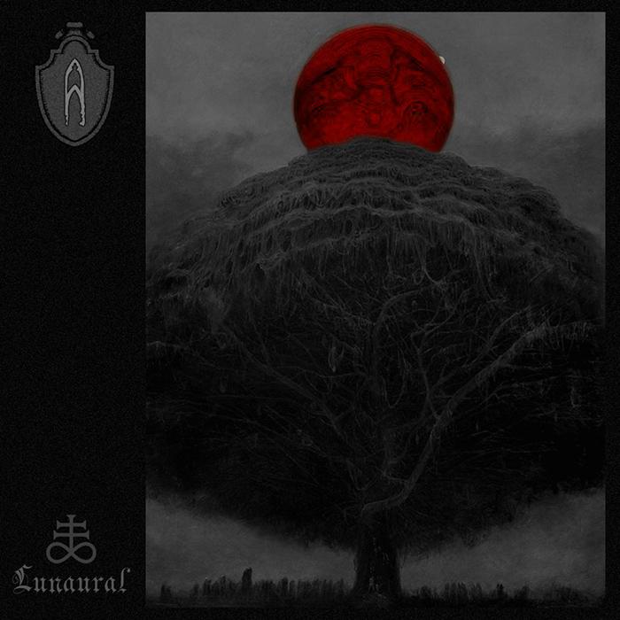 Lunaural (Remastered) Arvalastra