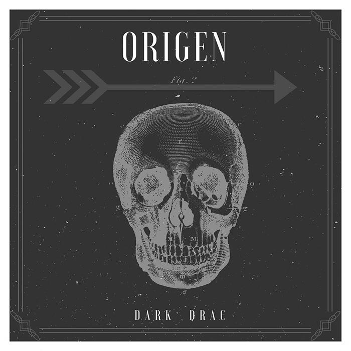 Origen Dark Drac