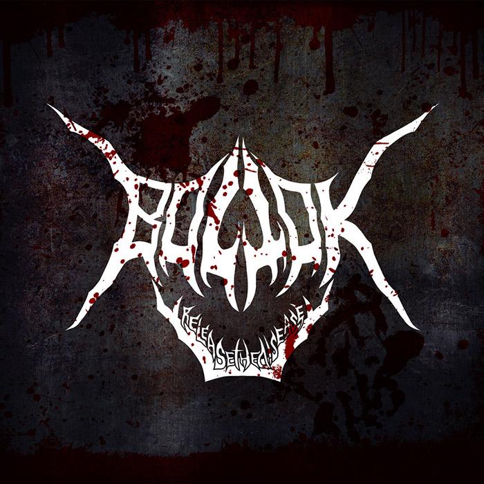 Release the disease Boltok