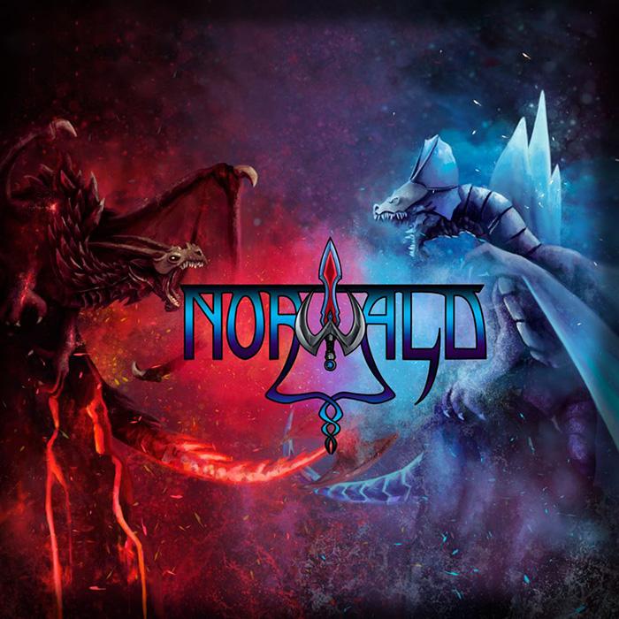 Creatures Norwald