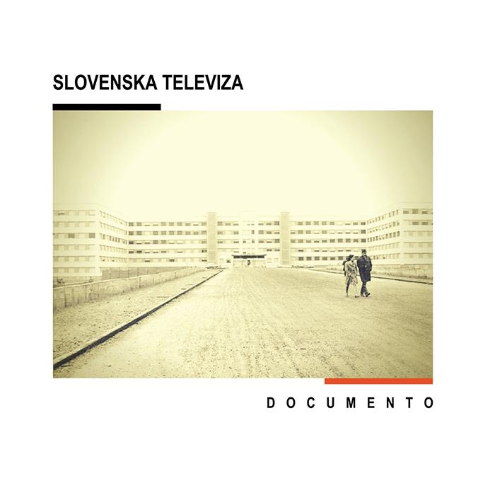 Documento Slovenska Televiza