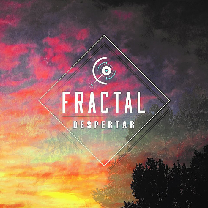 Despertar Fractal