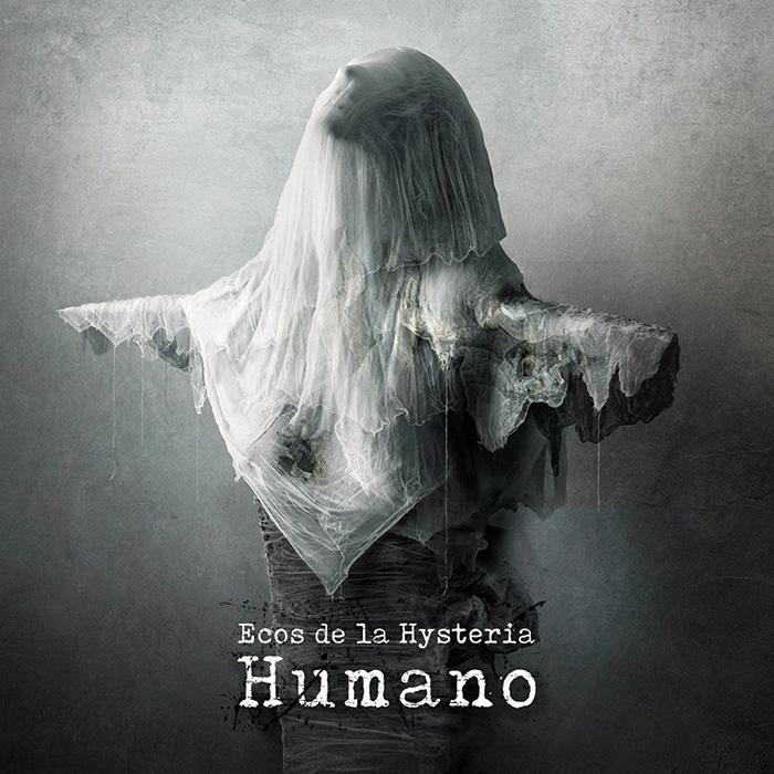 Humano Ecos de la Hysteria