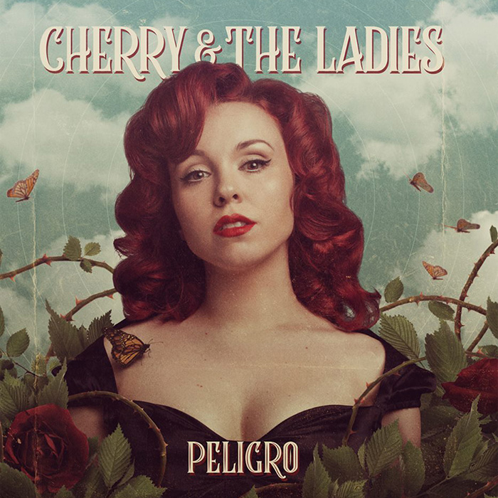 Peligro Cherry & the Ladies