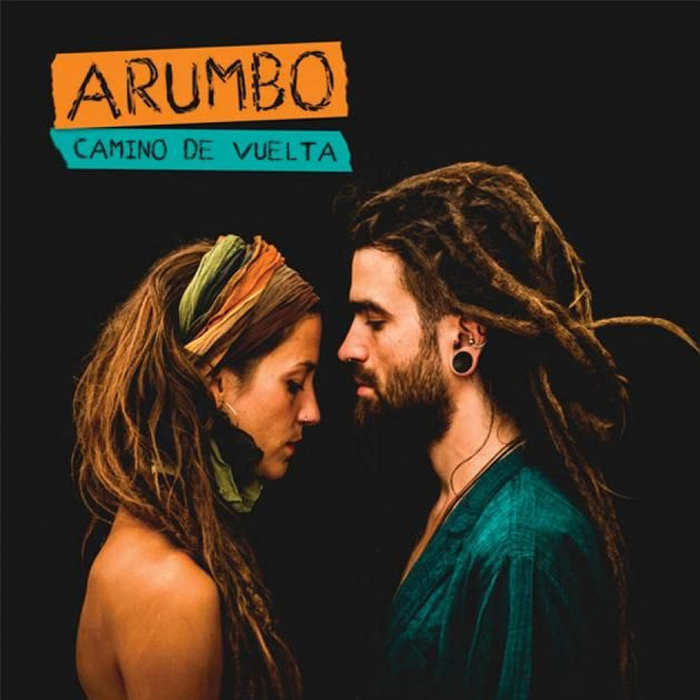 Camino de vuelta Arumbo